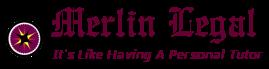 Merlin Legal Bar Review